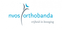 Robert Schilte Orthopedie NVOS orthobanda